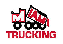 Miami Trucking logo NEW.jpg