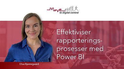 Effektiviser rapportering med Power BI.jpg