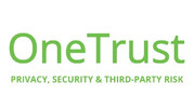 OneTrust-Logo-WhiteBackground_400X250.jp