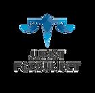juristforbundet-logo_0.png