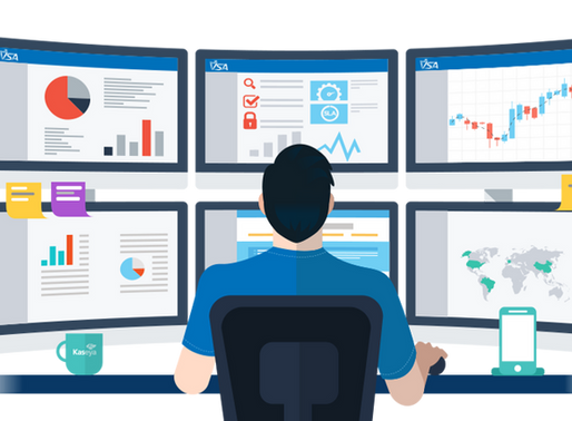 Multisourcing Service Integration
