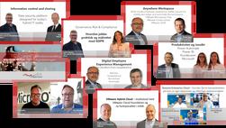 Move Sommerwebinar 2021 on-demand