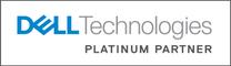 dellemc-platinum-partner.png