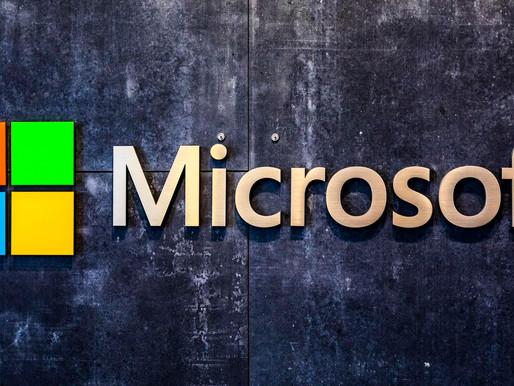 Microsoft varsler prisøkning