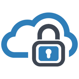 cloud-security-locked.png