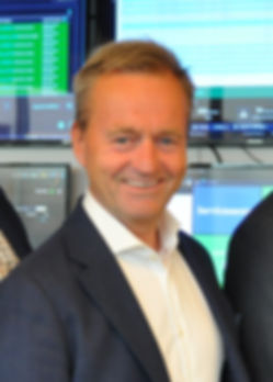 Andreas_Berger_MoveOperations_xl.jpg
