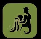 Kumbh Rashifal  : कुम्भ राशिफल