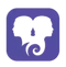 hifg-removebg-preview_edited.png