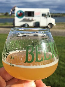 Beer Truck.jpg