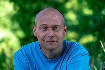 Jens Gröndahl
