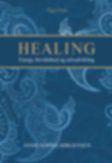Healing_ePub-bog.png