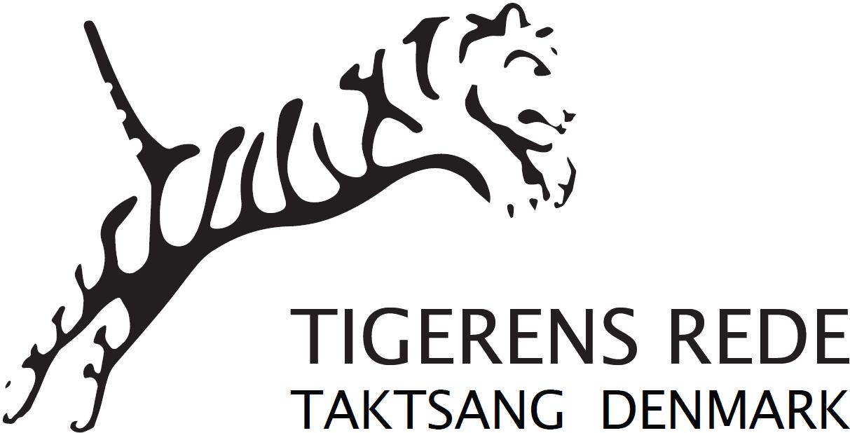 Tigerekspressen tantra sexual health