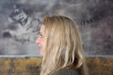 Anne Sophie Jørgensen 2019