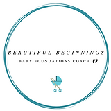[Original size] Beautiful Beginnings.png