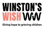 WinstonLogo2.jpg