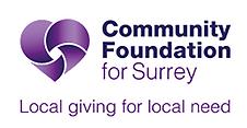 CommFoundSur.Logo20_72.png