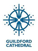 GuildCath.Logo20_72.jpg
