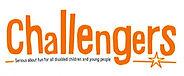 ChallengersLogo20_72.jpg