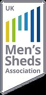 Men in Sheds.png