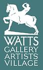 Watts 1.png