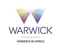 WarwickinAfricaRT.jpg