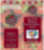 2019 Strawberry Festival Trifold.jpg