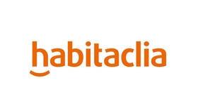 The rise of property portal Habitaclia and its acquisition by Schibsted Spain