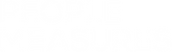 People Measures_Logo_RGB_Reverse_Small.p