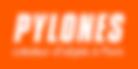 PYLONES_logo.png