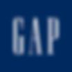 langfr-280px-Gap_logo.svg.png