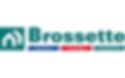 brossette_logo.png