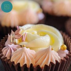 cupcakes_fancy_jess.jpg