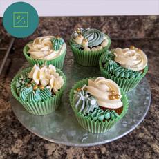 apple_cupcakes_3.jpg