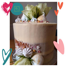 sample_wedding_cake_2.jpg