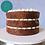 Thumbnail: Celebration Cakes (Various options)