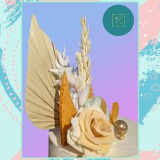 honeycomb_cake_4