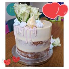 sample_wedding_cake_1.jpg