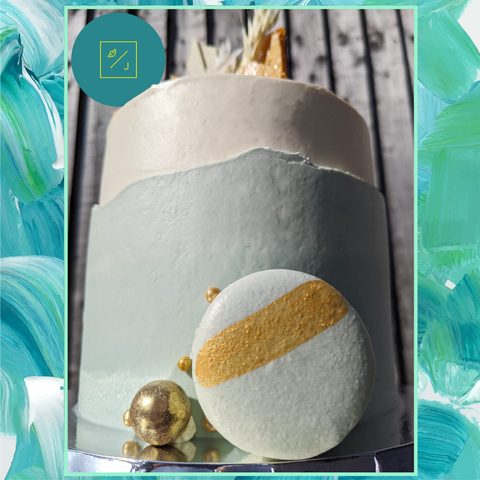 honeycomb_cake_3