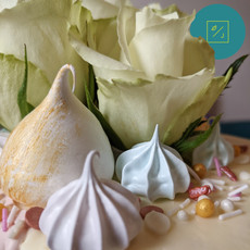 sample_wedding_cake_3.jpg
