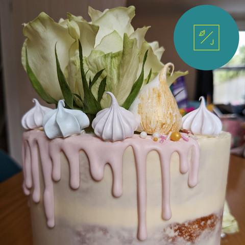 sample_wedding_cake_4.jpg