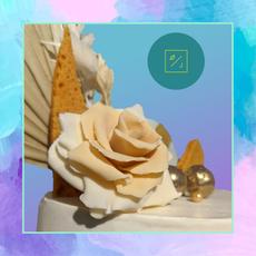 honeycomb_cake_5