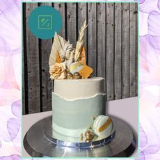 honeycomb_cake_2