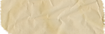 golden-tape-2.png