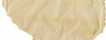 golden-tape-4.png