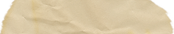 golden-tape-1.png