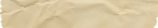golden-tape-5.png