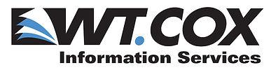 WT Cox Info Services 2.jpg