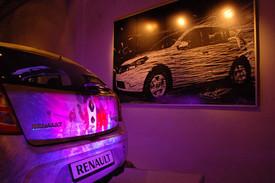 RENAULT-2010-090.JPG