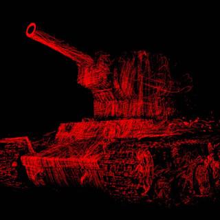 auto-3584+tank+RED+.jpg