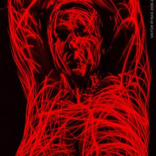 portr-06 82x123 200dpi red.jpg